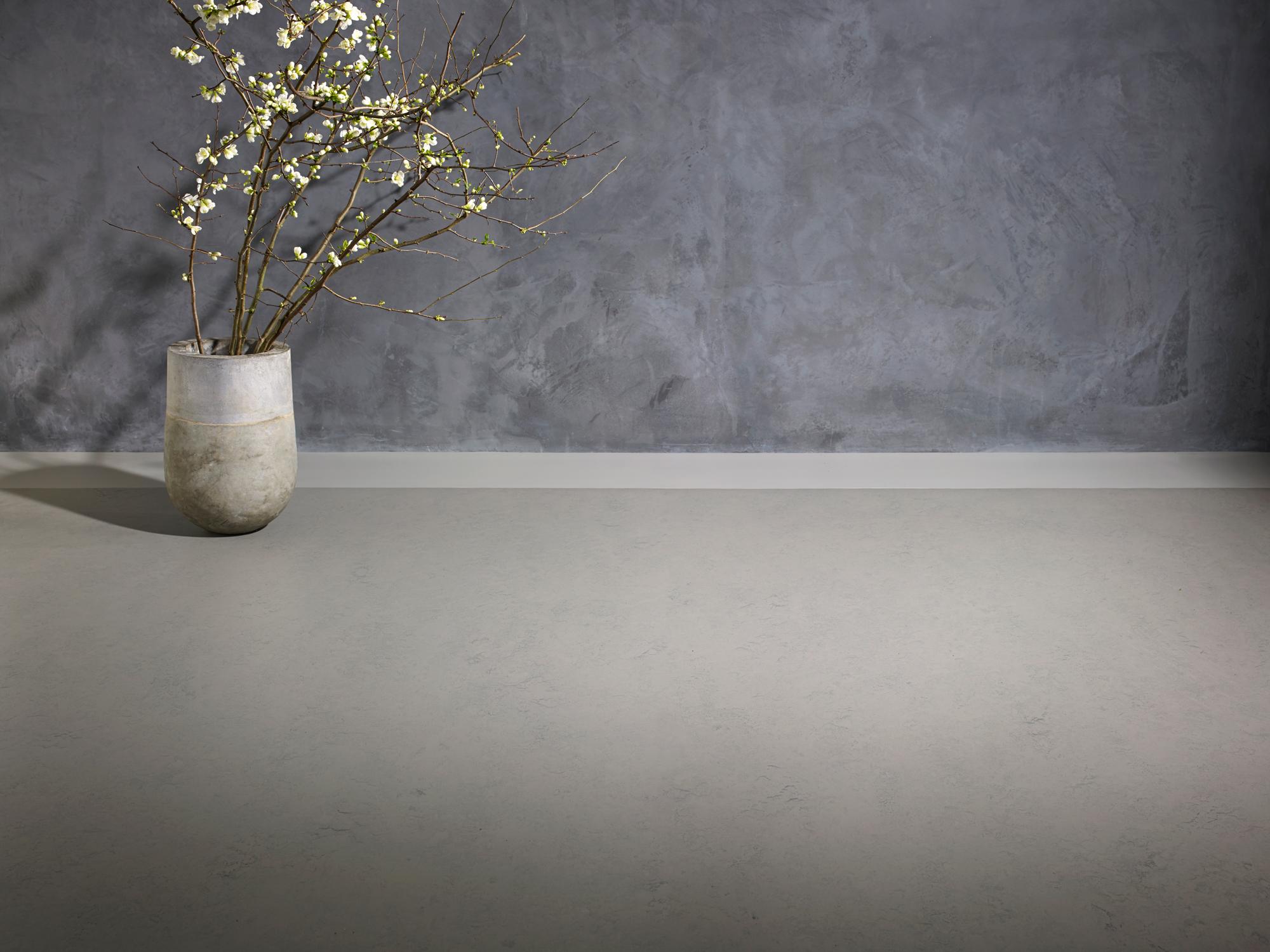 Wat Is Marmoleum : Marmoleum vloer bien connue woninginrichting vught